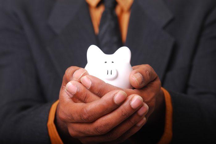 Czego możesz dowiedzieć się z rankingu pożyczek?