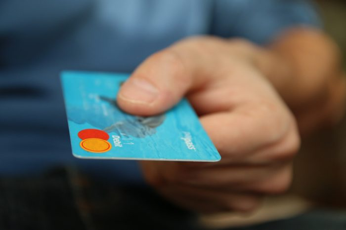 Jak działają darmowe pożyczki?